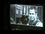 Неуправляемый/Unstoppable (2010) Видео со съёмок