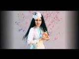 uzbek Feruza jumaniyozova songSen shohida