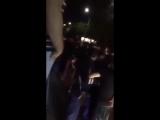 Арест сына главы города Махачкала Мусы Мусаева