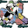 ЕЛХЛ и НХЛ (Лига Надежды)