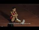 Mizuno Running for Marathon - Lesson 8 Cool Down