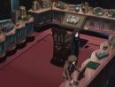 Бесконечная одиссея капитана Харлока 2 серия Space Pirate Captain Herlock: Outside Legend - The Endless Odyssey 2002