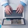 Журнал о медицине «Консилиум»