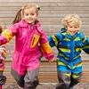 детская одежда SUPER GIFT RASKID MOLDOS ОПТOМ