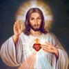 Исцеление молитвой. Живая Церковь