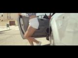 Serebro (Серебро) - Kiss (HD 720p)