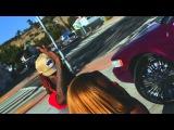 Chonkie F Baby ft. E40 &amp Cousin Fik
