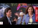 Kuch To Bata Full Song Phir Bhi Dil Hai Hindustani Shah Rukh Khan Juhi Chawla
