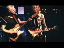 Turn on Your Love Light [with SIMO] | Live | Tommy Emmanuel