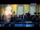 Песни любви. Концерт Олега Погудина в Государственном Кремлёвском Дворце (21.12.2012)