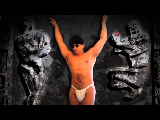 JoJo s Awaken my Masters ジョジョの奇妙な冒険 LIVE ACTION