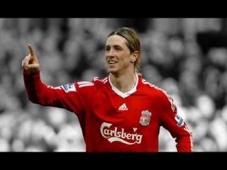 Fernando Torres vs Sunderland (H) 09-10