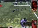 Command and Conquer 3: Tiberium Wars Nod Strategy
