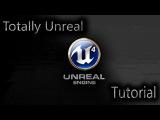 =Unreal Engine 4 Tutorial  Saving and Loading