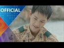 17 мар. 2016 г.[MV] K.will(케이윌) - Talk Love(말해! 뭐해?) l 태양의 후예 OST Part.6