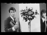 Salvatore Adamo Quand les roses 1964