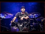 Nightwish Live In Flores, Argentina 151212Full concertMulti-CamHDFloor Jansen