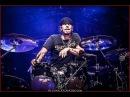 Nightwish Live In Flores, Argentina [15/12/12][Full concert][Multi-Cam][HD][Floor Jansen]