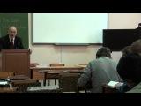 6.Философия Эволюция, революция и контрреволюция М.В.Попов