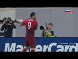 Португалия - Ирландия 5-1 Обзор голов Portugal vs Ireland 5-1 All Goals