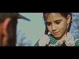 Мгерик Григорян - Голоса Любви - Трейлер (2016)