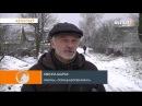 Без права на душ: працаўнікам полацкага «Шкловалакна» не даюць памыцца < Белсат>