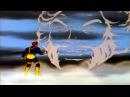 Люди Икс - Феникс Тьмы. Тайное общество. Часть 2 из 4 - Сезон 3 Серия 11 Marvel