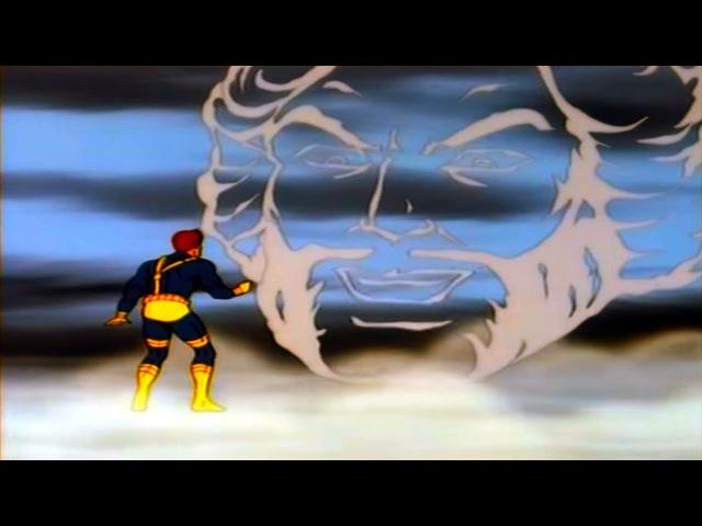Люди Икс - Феникс Тьмы. Тайное общество. (Часть 2 из 4) - Сезон 3 Серия 11 | Marvel