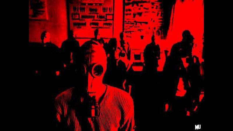 Bjorn Torwellen | Reloading Podcast Chapter 157