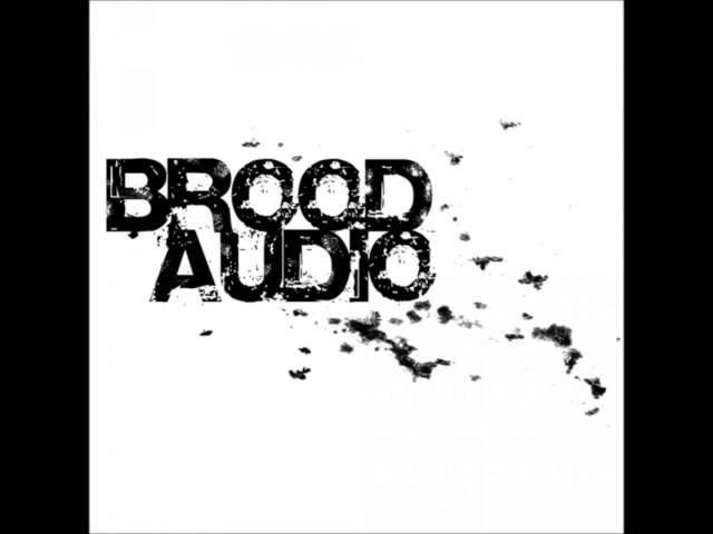 Björn Torwellen Cortechs - Brood Audio Podcast (052)