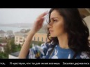 MACHETE Нежность (HD)