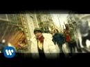 Arianna Puello - Rap Pa Mi-Pa Ti videoclip oficial