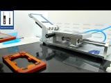 Заміна скла екрана дисплея iPhone 6 заводська якість Костопіль