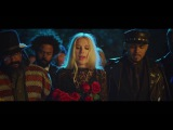 Major Lazer Be Together feat Wild Belle Official Music Video