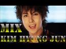 Mix Kim Hyung Jun (2) (2015)