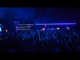 Oxxxymiron - Девочка пиздец Минск Live (Презентация альбома ГОРГОРОД)