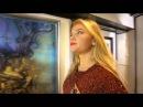 Ереван - Орел и решка. Шопинг - 2016! - Интер