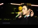 Чжи Чан Ук This is JCW - (CNBLUE)