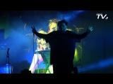God Module - False Pretense - Live @ Orus Fest 2015 M