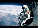 Плоская Земля - Часть 1-я