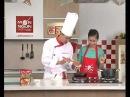 Hướng Dẫn Cách Nấu Ăn Món Canh Khoai Tím Hột Lựu Món Ngon Mỗi Ngày.mp4