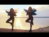 Fraules/ Dancehall/ Jay Sean - Ride it
