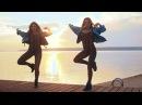 Fraules Dancehall Jay Sean - Ride it