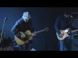 Lee Ranaldo Trio At Stop The Silence!