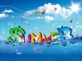 DJ Mike Zed - Summer 2016 #1