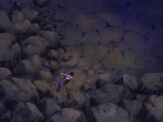 [ Ван Пис ] One Piece - 201 серия [Shachiburi]