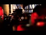 Sante feat J.U.D.G.E - Awake (Agoria Remix) Official Video