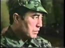 Карабахская война допрос азербайджанского наемника в Карабахе