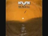 Kayak - Seagull
