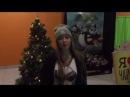 Видеоприглашение 22 января 2016 Акула на День студента